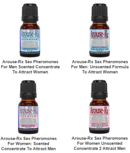 Arouse-Rx-Pheromone-Review-Does-Arouse-Rx-Really-Work-How-to-Use-Arouse-Rx-Only-Here-For-Men-Women-Scented-Unscented-Pheromones-For-Him-And-Her
