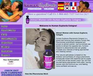 Human-Euphoria-Pheromone-Cologne-Review-Human-Euphoria-Mens-Pheromone-Cologne-Attract-Females-Reviews-Results-Website-For-Men-Spray-Oil-Pheromones-For-Him-And-Her