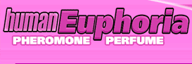 Human-Euphoria-Pheromone-Perfume-Spray-Review-Is-This-The-Best-Option-for-Women-to-Attract-Men-Oil-Bottle-Website-Results-Reviews-For-Her-Sign-Pheromones-For-Him-And-Her