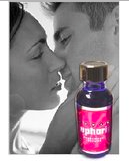 Human-Euphoria-Pheromone-Perfume-Spray-Review-Is-This-The-Best-Option-for-Women-to-Attract-Men-Oil-Bottle-Website-Results-Reviews-For-Her-Spray-Oil-Pheromones-For-Him-And-Her