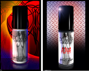Liquid-Alchemy-Labs-Review-Does-Their-Pheromones-Colognes-Really-Work-Find-Out-HERE-VOODOO-Pheromone-Cologne-Pheromones-Bad-Wolf-Nude-Alpha-Possess-Alpha-Pheromones-For-Him-And-Her