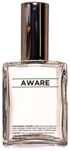LuvEssentials-Pheromones-Reviews-Max-Attraction-Aware-Scent-of-Eros-etc-All-Here-Luv-Essentials-Pheromone-Sprays-Ingredients-Bottles-Aware-Pheromones-For-Him-And-Her
