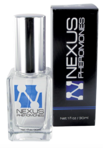 Nexus-Pheromones-Review-Heres-My-Personal-Results-With-This-Pheromones-Spray-See-Here-Cologne-Spray-Perfume-For-Men