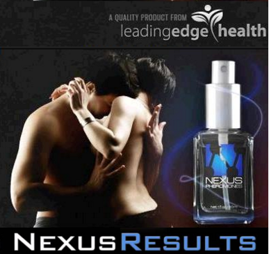 Nexus-Pheromones-Review-Heres-My-Personal-Results-With-This-Pheromones-Spray-See-Here-Cologne-Spray-Perfume-For-Men-Pheromone-For-Him-Amazon-Reviews-Review-Pheromones-For-Him-And-Her