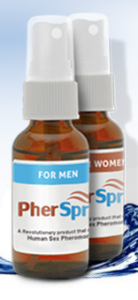 PherSpray-Cologne-Review-Pheromones-for-Men-Attract-Women-My-Results-Here-Reviews-Pher-Spray-Formula-Pheromones-For-Him-And-Her