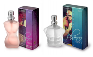 Pherofem-Woman-2-Man-Review-Here-Are-The-Reviews-from-Consumers-Results-Natural-Pheromone-Perfume-Spray-ShyToBuy-Reviews-Result-Both-Version-Natural-Bottle-Pheromones-for-Him-And-Her