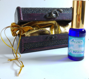 Pheromone-Treasures-Pheromones-For-Women-to-Attract-Men-Complete-Review-Reviews-Results-Females-Perfumes-Aura-Amity-Captain-for-Her-Eileah-Treasureful-Shine-Pheromones-For-Him-And-Her