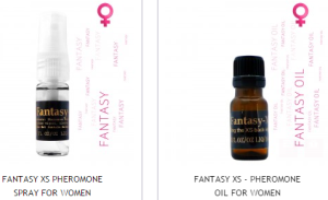 PheromoneXS-Review-Pheromones-for-Women-DESIRE-ME-XS-TEMPTRESS-XS-TEASE-XS-BABE-etc-Reviews-Results-Pheromones-Females-Desire-Me-XS-Fantasy-Me-Pheromones-For-Him-And-Her