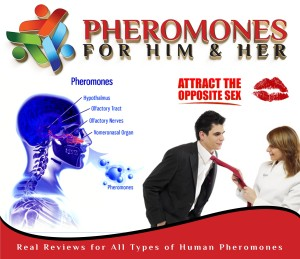 Pheromones-For-Him-And-Her-Website-Banner-Pherfomone-For-Humans-Men-And-Women-Real-Reviews