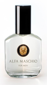 alpha-dream-review-pheromones-cologne-for-men-does-alpha-dream-work-see-here-reviews-results-l2k-license-to-kill-men-cologne-alfa-maschio