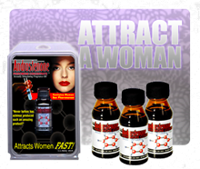 Human-Androstenone-Pheromone-Cologne-Perfume-Will-this-Guarantee-the-Needed-Attraction-Read-Review-Spray-Results-For-Women-Pheromones-For-Him-And-Her