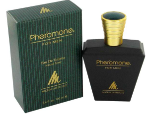 Pheromone-By-Marilyn-Miglin-For-Men-Is-this-Really-Effective-See-the-Complete-Review-Here-Pheromone-Perfumes-Spray-Bottle-Cologne-Results-Reviews-Result-Pheromones-For-Him-And-Her