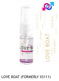 PheromoneXS-Unisexy-Pheromones-A-Complete-Review-of-Each-Unisexy-Pheromone-Reviews-Results-Pheromone-Spray-Oil-Bliss-Love-Boate-Xs-Pheromones-For-Him-And-Her