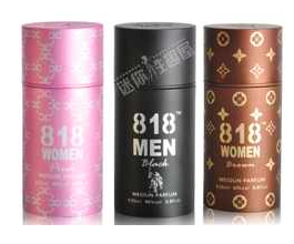 818-pheromone-women-perfume-review-can-we-totally-bank-on-this-pheromone-perfume-see-review-results-reviews-scam-spray-website-pheromones-for-him-and-her