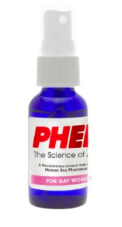 pherx-pheromone-ingredients-perfume-for-gay-women-attract-women-what-are-the-results-from-users-reviews-only-from-this-review-spray-for-woman-oil-pheromones-for-him-and-her