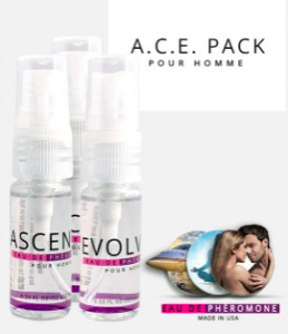 Euphoricxs-Pheromones-for-Men-Review-Is-This-Really-the-PheromoneXS-EU-Version-Only-Here-Euphoric-xs-Acend-Evolve-Results-Pheromones-For-Him-and-Her