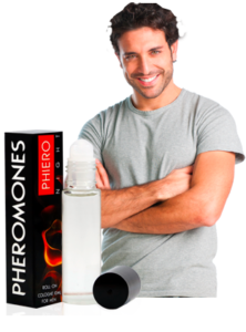 Phiero-Review-Any-Satisfactory-Result-from-These-Pheromone-Perfumes-Read-Review-for-Details-Phiero-NightMan-Premium-Night-Results-Website-Pheromones-For-Him-And-Her