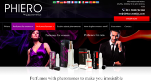 Phiero-Review-Any-Satisfactory-Result-from-These-Pheromone-Perfumes-Read-Review-for-Details-Premium-Night-Results-Website-Pheromones-For-Him-And-Her