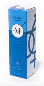 Pherolink-M-Ultimate-Review-Can-This-Attract-Women-As-Claimed-Get-Details-Here-Before-and-After-Reviews-Result-Comment-Amazon-Pheromones-For-Him-And-Her