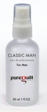 PureGuilt-Pheromones-A-Complete-Review-of-All-PureGuilt-Pheromones-for-Men-Women-See-Details-Here-Results-Classic-Man-Pheromones-For-Him-and-Her