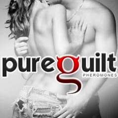 PureGuilt-Pheromones-A-Complete-Review-of-All-PureGuilt-Pheromones-for-Men-Women-See-Details-Here-Results-Man-Woman-Pheromone-Spray-Oil-Pheromones-For-Him-and-Her