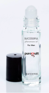 PureGuilt-Pheromones-A-Complete-Review-of-All-PureGuilt-Pheromones-for-Men-Women-See-Details-Here-Results-Successful-Man-Pheromone-Oil-Pheromones-For-Him-and-Her