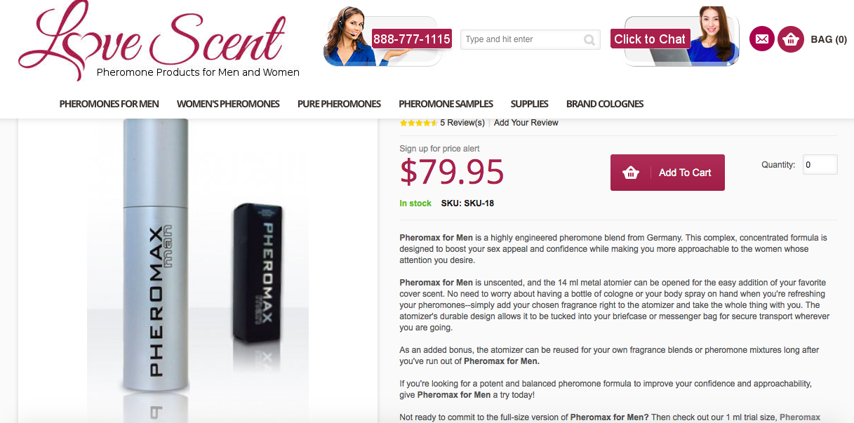 Pheromax-Man-Review-Does-It-Achieve-its-Claims-This-Review-Will-Tell-Results-LoveScent-Website-Amazon-Reviews-Spray-For-Men-Pheromones-For-Him-And-Her