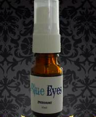 Blue-Eyes-Pheromone-Review-Can-Men-Bank-On-This-For-Attraction-Find-Out-Here-Results-Spray-Formula-Reviews-eBay-Website-Pheromones-For-Him-And-Her