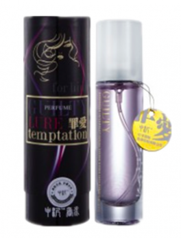Love-Corner-Pheromone-Collections-Are-They-The-Real-Selections-Find-Out-Here-Results-Website-Pheromone-Guilty-Lure-Men-Women-Pheromones-For-Him-and-Her