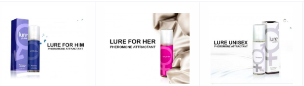 Love-Corner-Pheromone-Collections-Are-They-The-Real-Selections-Find-Out-Here-Results-Website-Pheromone-Lure-Neutral-Men-Women-Pheromones-For-Him-and-Her