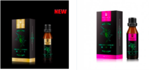 Love-Corner-Pheromone-Collections-Are-They-The-Real-Selections-Find-Out-Here-Results-Website-Pheromone-The-Green-Knight-For-Men-Women-Pheromones-For-Him-and-Her