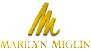 Marilyn-Miglin-Pheromones-Colognes-Review-Can-We-Rely-on-the-Claims-Only-Here-Collection-Pheromone-Website-Logo-Pheromones-For-Him-and-Her