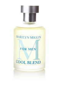 Marilyn-Miglin-Pheromones-Colognes-Review-Can-We-Rely-on-the-Claims-Only-Here-Collection-Pheromone-Website-M-for-Men-Cool-Blend-Cologne-Pheromones-For-Him-and-Her