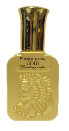 Marilyn-Miglin-Pheromones-Colognes-Review-Can-We-Rely-on-the-Claims-Only-Here-Collection-Pheromone-Website-Pheromone-Gold-Pheromones-For-Him-and-Her