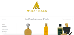 Marilyn-Miglin-Pheromones-Colognes-Review-Can-We-Rely-on-the-Claims-Only-Here-Collection-Pheromone-Website-Pheromones-For-Him-And-Her