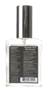 Max-Attract-Pheromone-Cologne-Review-A-Complete-Review-from-Results-Results-Reviews-Amazon-Comments-Spray-Max-4-Men-Website-Ingredients-Pheromones-For-Him-And-Her
