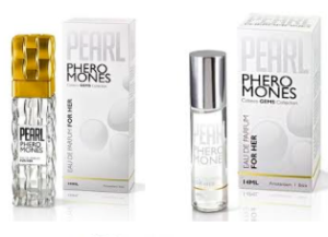 Pearl-Pheromone-Review-Does-it-Have-Pheromones-Benefits-Read-Review-for-Details-Reviews-Results-eBay-Amazon-Fermales-Pheromones-For-Him-And-Her