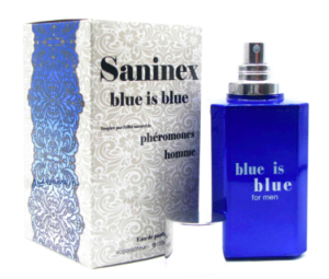 Blue-is-Blue-Pheromone-Review-Is-This-a-Good-Option-for-Pheromone-Perfume-Only-Here-by-Saninex-Perfume-for-Men-Results-Reviews-Pheromones-For-Him-And-Her