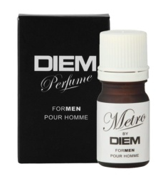 Diemm-Pheromone-Perfume-Review-Are-The-Effects-As-Claimed-Only-Here-Results-Reviews-Ingredients-For-Men-Pheromones-For-Him-And-Her