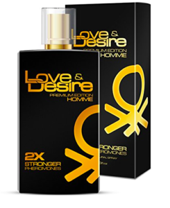 Love-and-Desire-Perfume-Pheromones-Any-Positive-Effects-Find-Out-Here-LoveDesire-For-Men-Women-Results-Reviews-Amazon-Website-Homme-Pheromones-For-Him-And-Her