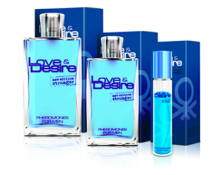 Love-and-Desire-Perfume-Pheromones-Any-Positive-Effects-Find-Out-Here-LoveDesire-For-Men-Women-Results-Reviews-Amazon-Website-Man-Pheromones-For-Him-And-Her
