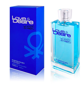 Love-and-Desire-Perfume-Pheromones-Any-Positive-Effects-Find-Out-Here-LoveDesire-For-Men-Women-Results-Reviews-Amazon-Website-Pheromones-For-Him-And-Her