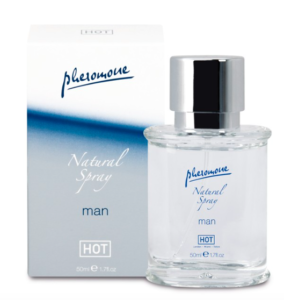 Pheromone-Natural-Spray-Review-Are-There-Real-Results-Get-Full-Information-Results-Reviews-Cologne-HOT-Pheromone-Natural-Spray-Pheromones-For-Him-And-Her