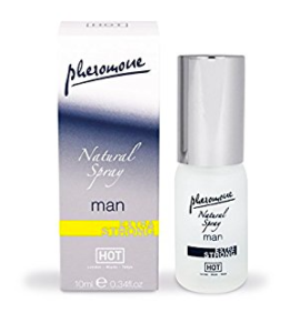 Pheromone-Natural-Spray-Review-Are-There-Real-Results-Get-Full-Information-Results-Reviews-Cologne-Pheromone-Perfume-Man-Natural-Spray-Extra-Strong-Pheromones-For-Him-And-Her