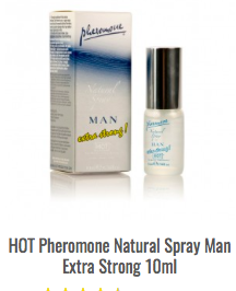 Pheromones-Direct-Collections-Review-Are-They-Recipes-for-Success-Find-Out-Here-Results-Reviews-Website-HOT-Pheromone-Natural-Spray-Man-Extra-Strong-Pheromones-For-Him-And-Her