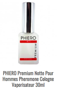 Pheromones-Direct-Collections-Review-Are-They-Recipes-for-Success-Find-Out-Here-Results-Reviews-Website-PHIERO-Premium-Notte-Pour-Hommes-Pheromone-Cologne-Pheromones-For-Him-and-Her