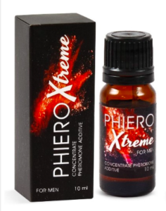 Phiero-Xtreme-Review-Is-This-an-Effective-Option-Does-It-Really-Contain-Pheromones-Read-Before-and-After-Results-Reviews-Spray-Oil-Pheromones-For-Him-And-Her