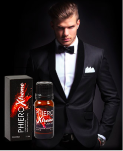 Phiero-Xtreme-Review-Is-This-an-Effective-Option-Does-It-Really-Contain-Pheromones-Read-Before-and-After-Results-Reviews-Sprays-Oil-Pheromones-For-Him-And-Her