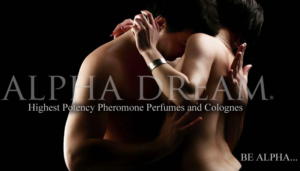 Alpha-Dream-Review-Pheromones-Cologne-For-Men-Does-Alpha-Dream-Work-See-Here-Reviews-Results-L2K-License-To-Kill-Men-Cologne-Alfa-Maschio-Certo-Luomo-Amore-Pheromone-For-Him-And-Her