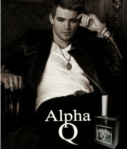 Alpha-Q-Pheromone-Review-The-NEWEST-Exclusive-Pheromone-Cologne-Perfume-Out-There-Find-Out-HERE-For-Men-to-Women-Reviews-Result-Liquid-Alchemy-Labs-Pheromones-For-Him-And-Her
